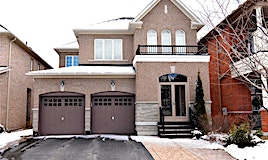 39 Chayna Crescent, Vaughan, ON, L6A 0N2
