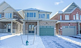 25 Hackett Street, East Gwillimbury, ON, L9N 0P8