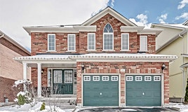 463 E King Street, East Gwillimbury, ON, L0G 1M0