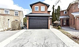 33 Capilano Court, Vaughan, ON, L6A 3C6