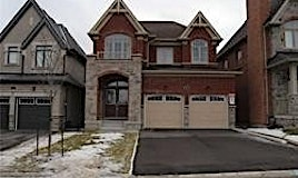 85 Chessington Avenue, East Gwillimbury, ON, L9N 0R5