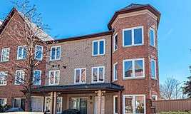 35-735 New Westminster Drive, Vaughan, ON, L4J 7Y9