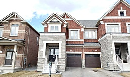216 Roy Harper Avenue, Aurora, ON, L4G 0W1