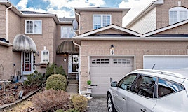 9 Mainprize Crescent, East Gwillimbury, ON, L0G 1M0