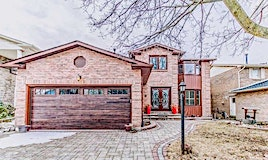175 Old Surrey Lane, Richmond Hill, ON, L4C 6S1