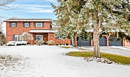 30 William Street, East Gwillimbury, ON, L0G 1V0
