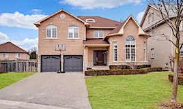 173 Langtry Place, Vaughan, ON, L4J 8W2