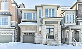 29 Falconridge Terrace, East Gwillimbury, ON, L9N 0R2