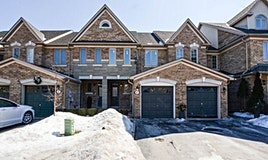 40-180 S Blue Willow Drive, Vaughan, ON, L4L 9C9