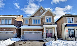 33 Walter English Drive, East Gwillimbury, ON, L9N 0R8