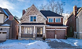 138 Farrell Road, Vaughan, ON, L6A 4W6