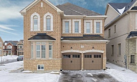 1111 Harden Tr, Newmarket, ON, L3X 0B6