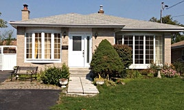 403 N Paliser Crescent, Richmond Hill, ON, L4C 1R5