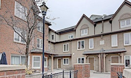 14-735 New Westminster Drive, Vaughan, ON, L4J 7Y9