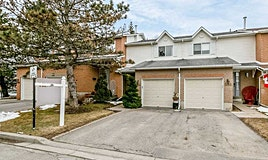 544 Priddle Road, Newmarket, ON, L3X 1X8
