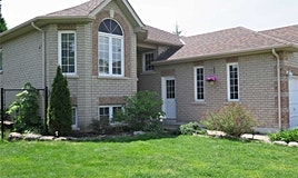 37 Amberview Drive, Georgina, ON, L4P 3X8