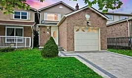 80 Raleigh Crescent, Markham, ON, L3R 4W5