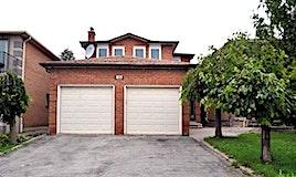 186 Oliver Lane, Vaughan, ON, L6A 1A9