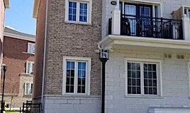 D06-26 Bruce Street, Vaughan, ON, L4L 0H4