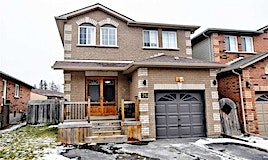 76 Kate Aitken Crescent, New Tecumseth, ON, L0G 1A0