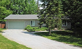57 Halmar Park Road, Georgina, ON, L0E 1N0