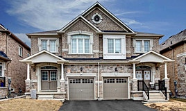 69 Lauderdale Drive, Vaughan, ON, L6A 4G7