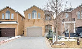 85 Monteith Crescent, Vaughan, ON, L6A 3M9
