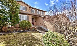304 Reading Place, Newmarket, ON, L3Y 6H5