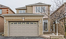 227 Isaac Murray Avenue, Vaughan, ON, L6A 2T5