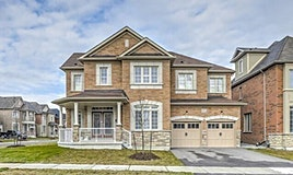 1077 Harden Tr, Newmarket, ON, L3X 0G9