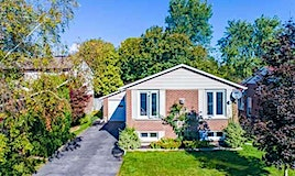358 Handley Crescent, Newmarket, ON, L3Y 4T4