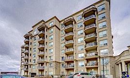 402-8 Maison Parc Court, Vaughan, ON, L4J 9K5