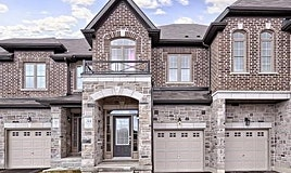 155 Beechborough Crescent, East Gwillimbury, ON, L9N 0P1
