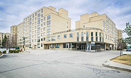 202-326 E Major Mackenzie Drive, Richmond Hill, ON, L4C 8T4