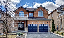 99 Ivy Glen Drive, Vaughan, ON, L6A 0P2