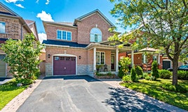 67 Queensbridge Drive, Vaughan, ON, L4K 5T1