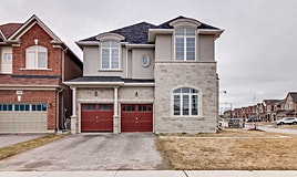 282 Sharon Creek Drive, East Gwillimbury, ON, L9N 0P5