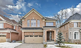 209 Coon's Road, Richmond Hill, ON, L4E 4R3
