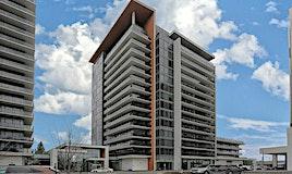 1502-9600 Yonge Street, Richmond Hill, ON, L4C 0X3