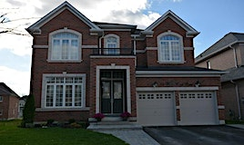 55 Vivian Creek Road, East Gwillimbury, ON, L0G 1M0