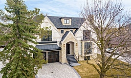 19 Ryder Road, Vaughan, ON, L6A 1E4