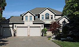102 Roselawn Drive, Vaughan, ON, L4H 1A7