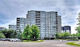 513-11 Townsgate Drive, Vaughan, ON, L4J 8G4