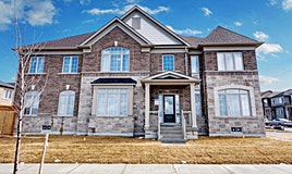 2 Applegate Drive, East Gwillimbury, ON, L9N 0P7
