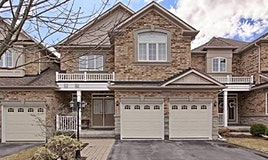 323 Crossing Bridge Place, Aurora, ON, L4G 7Z7
