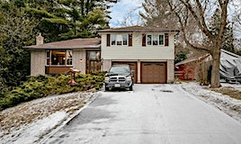26 Johnston Street, Georgina, ON, L0E 1N0