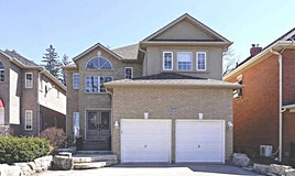8247 Kipling Avenue, Vaughan, ON, L4L 2A5