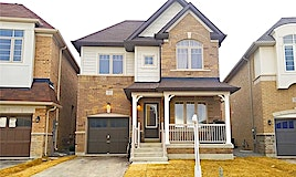 37 Kavanagh Avenue, East Gwillimbury, ON, L9N 0P6