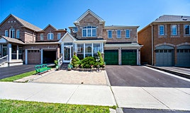 221 Williamson Road, Markham, ON, L6E 1S2