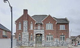 550 Clifford Perry Place, Newmarket, ON, L3X 0J1